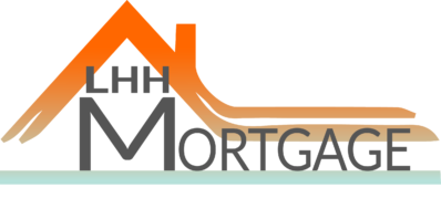 LHH Mortgage Logo